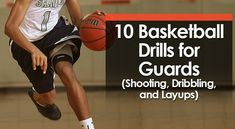 Basketball Court Tape above Good Basketball Drills For Guards. Basketball Reference All Nba Teams its Basketball Workouts For Shooting Guards beneath Basketball Hoop Junk Junction Basketball Shooting Drills, Basketball Practice, Basketball Workouts, Basketball Skills, Basketball Quotes, Basketball Games, Basketball Players, Basketball Court, Basketball Legends