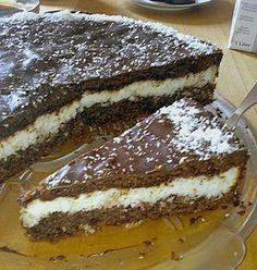 Jamaica – Kuchen Jamaica cake Jamaica cake 13 The post Jamaica cake appeared first on cake recipes. Holiday Desserts, Easy Desserts, Dessert Recipes, Dessert Simple, Nutella Recipes, Chocolate Recipes, Jamaica Cake, Cake Fillings, Keto Cheesecake