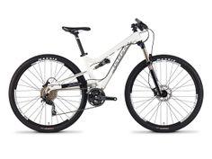Juliana Bicycles Origin Segundo profile image $2000