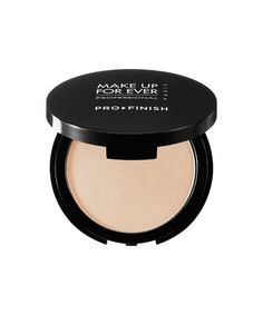 The Best Powder Foundations That Actually Look Like Skin +#refinery29