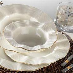 Kütahya Porselen Mi̇lena Altin Yaldizli 36 Parça Yemek Takimi 142,50 TL ve ücretsiz kargo ile n11.com'da! Kütahya Porselen Yemek Takımı fiyatı Mutfak Gereçleri kategorisinde.