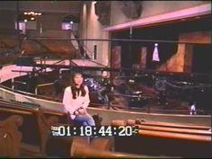 Live At The Ryman 5.1.1995 Pam Tillis Wanda Jackson Rosie Flores, Iris D...