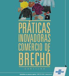 7cb33a624c7 152 melhores imagens de Brechó Online