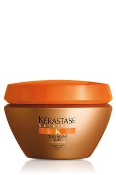 Nutritive Masque Oléo-Relax Slim par Kérastase