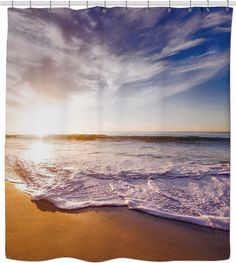 Check out my new product https://www.rageon.com/products/photography-california-beach-sunset-2 on RageOn!