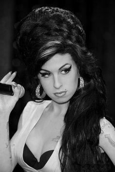 Image result for amy winehouse inedit