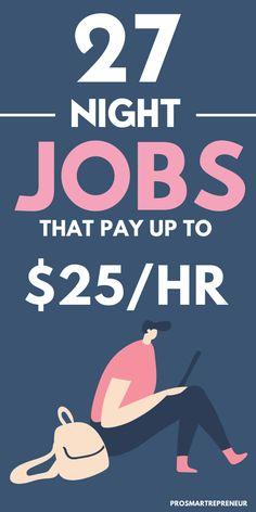 Legit Work From Home, Legitimate Work From Home, Work From Home Jobs, Earn Money From Home, Way To Make Money, Night Jobs, Extra Money, Extra Cash, Job Career