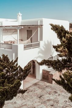 The best new hotels in Europe, as picked by the editors of Condé Nast Traveller for The Hot List 2021 Top Hotels, Jacuzzi, Santa Monica, San Giorgio Mykonos, Mykonos Hotels, Sands Hotel, Affordable Hotels, Soho House, Houses