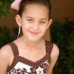Brain Cancer Healed with an Alkaline Diet (Josie Nunez)