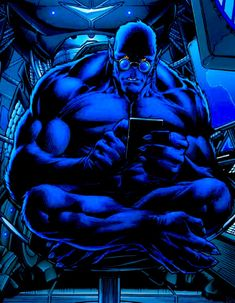 Take the Marvel Superheroes Trivia Quiz. Can you answer this trivia relating to Marvel Comics superheroes? There are 21 questions and the average user got a A- on this quiz. Marvel Comic Character, Comic Book Characters, Marvel Characters, Comic Books Art, Fantasy Characters, Comic Art, Fictional Characters, Character Art, Book Art