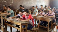 Bildung legt falsche Schwerpunkte: Junge Araber sind fehlqualifiziert
