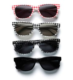 hectic stussy mad hectic sunglasses hectic x stussy mad hectic sunglasses collection