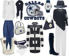 This is one reason I m not a Cowboy fan 5df21fa64