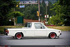 [ VW ] GOLF CADDY pick up / tolé - Page 3