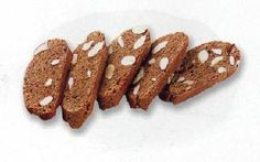 Image result for ricette tipiche calabresi dolci