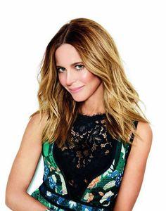 Julie Snyder, l'amie de Céline Dion, divorce après 5 mois de mariage