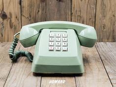 """Take a peek at these 15 fun facts about the #telephone! What was once an """"improvement in Telegraphy"""" is now a rare household necessity.  #tbt #technology #techadvancement #improvement #funfact #enterprise #howard #life #style #innovation #invention #past #future #instadaily #utility #techstyle #electronics #science"""