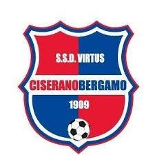Virtus Belgamo-ITA Soccer Teams, Astros Logo, Houston Astros, Team Logo, Logos, Europe, Logo