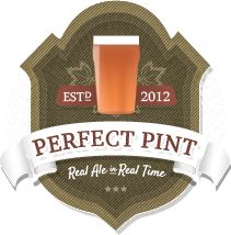 3rd Annual North Leeds Charity Beer Festival - Beer Festival 2014. Real Ale Festivals Near You
