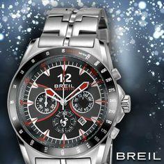 #Breil + #Abarth