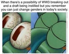 [/r/dankmemes] I'm female now