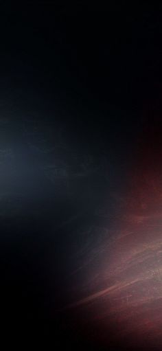 City Iphone Wallpaper, Frog Wallpaper, Phone Screen Wallpaper, Music Wallpaper, Iphone Background Wallpaper, Dark Wallpaper, Vector Background, Hd Wallpapers For Mobile, Best Iphone Wallpapers