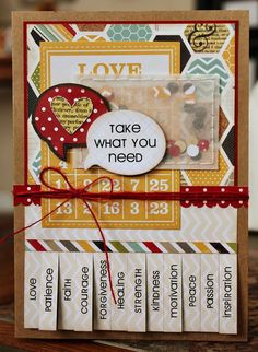 LOVE this card and want to use it as inspiration for my PL cards! By guest designer Becky Fleck {Simple Stories} Paper Cards, Diy Cards, Card Making Inspiration, Making Ideas, Simple Stories, Card Tags, Gift Tags, Scrapbook Cards, Scrapbook Layouts