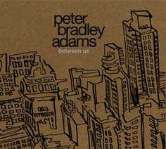 peter bradley adams...