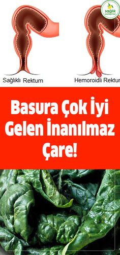 Healthy Life Expert Ender Saraç helps you with some herbal treatments that you can easily apply at home. Wellness Activities, Wellness Tips, Health And Wellness, Diet And Nutrition, Fitness Nutrition, Health Advice, Health And Beauty, Natural Remedies, Beauty Tutorials
