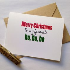Ideas Funny Christmas Presents For Friends Holidays Christmas Presents For Friends, Little Presents, Diy Gifts For Friends, Funny Christmas Gifts, Cards For Friends, Christmas Ecards, Friend Gifts, Naughty Christmas, Bf Gifts