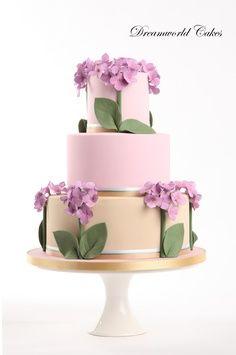 Spring flowers cupcakes | best stuff