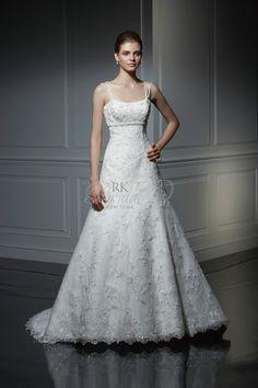 Discount Wedding Dresses Rochester Mn 38