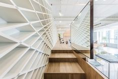 Image 1 of 16 from gallery of Galaxy Cottage / Aworks. Photograph by Snap by TAQ.C / Kim Tak hyun