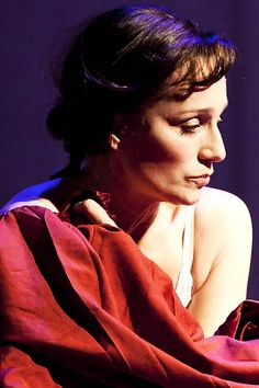 Kristin Scott Thomas Kristin Scott Thomas, French Actress, Inspirational, Actresses, Actors, Chic, People, Cornwall, United Kingdom