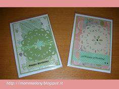 Cards Happy Birthday