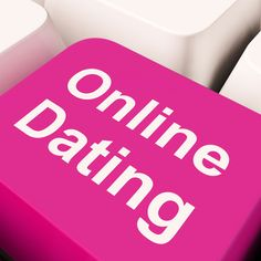 think, that you Matchmaking online dating share your opinion