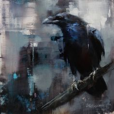 Shades of Onyx & Sapphire | Lindsey Kustusch