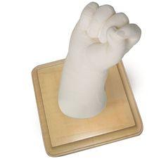 Baby Art Kit : Babycare.nl Worldwide shipping