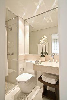 15 Modern Bathroom Mirror Ideas For Your Contemporary Home 2018 Wc ideas Badkamer spiegel Vessel sink bathroom Gäste wc Badezimmer waschtisch Waschtisch diy Bathroom Interior, Bathroom Makeover, Shower Room, Beautiful Bathrooms, Bathroom Renos, Laundry In Bathroom, Modern Bathroom, Small Bathroom Remodel, Bathroom Decor