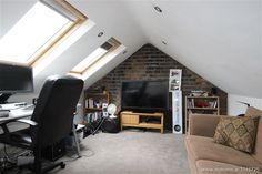12 Northbrook Terrace, North Strand, Dublin 3 MyHome.ie Residential