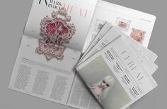 "Echa un vistazo a mi proyecto @Behance: ""CEREAL - NEWSPAPER EDITION"" https://www.behance.net/gallery/50902897/CEREAL-NEWSPAPER-EDITION   #Editorial #Fashion #Editorial #Fashion #Design #Fashion Brand #Fashion Illustration #Branding #Illustration #Style #Design #GraphicDesign #scketch #newspaper"