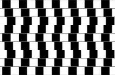 These Optical Illusions Will Blow Your Mind - the Brofessional