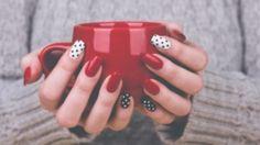 Halkeileeko kynsilakkasi nopeasti? 7 tehokasta keinoa pitää kynnet siistinä pitkään