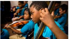 Worth Repeating:  How Playing Music Changes the Learning Brain   - pinned by @PediaStaff – Please Visit  ht.ly/63sNt for all our pediatric therapy pins