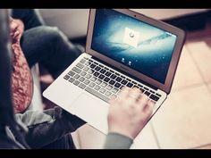 ¿Es importante la reputación online de las #empresas? #pymes