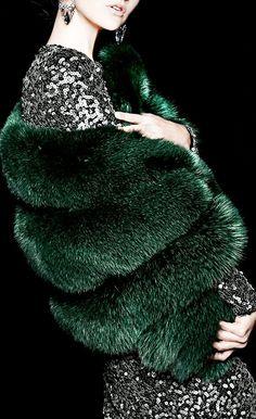 Neiman Marcus - Glamorous