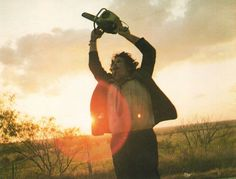 15-overlooked-movies-from-the-1970s-that-are-worth-watching/ the texas chainsaw massacre