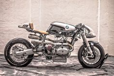 BMW-R100RS-Cafe-Racer-XTR-Pepo-6.jpeg 1,250×833 pixels