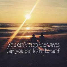 #quote #surferquote #sunset #planetsurfcamps #planetsurf #beachlife #summer #sun #view #surfcamp #surfhouse #sunny #beach #goodvibeS