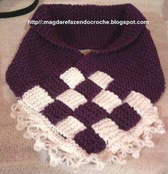 Gola trico